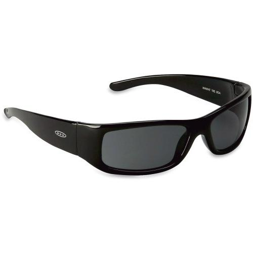moon dawg safety glasses