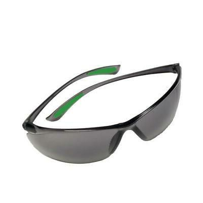 msa 10105407 glasses feather fit