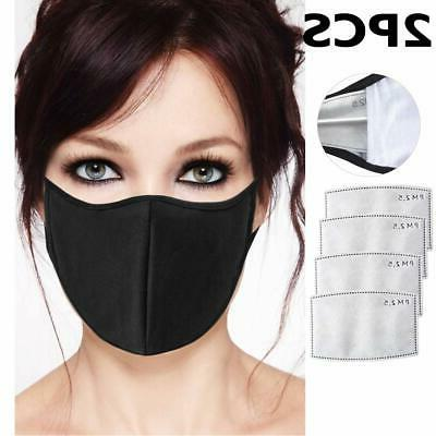 n99 mask virus allergens