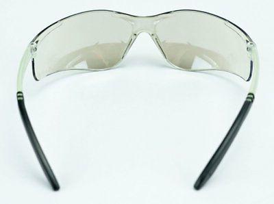 NASCAR GT Safety Glasses P/C Z87.1