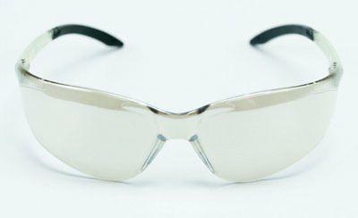 NASCAR Safety Glasses P/C