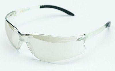 NASCAR GT Encon Safety Glasses with Indoor/Outdoor P/C Lens