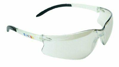 nascar gt by safety glasses with indoor