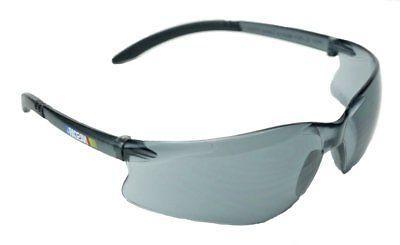 nascar gt safety glasses