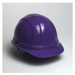 omega ii cap hard hats