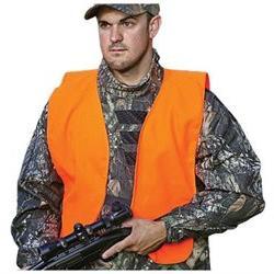 Allen Orange Adult Vest 38 - 48