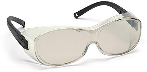 ots glasses