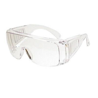 over glasses safety glass chief