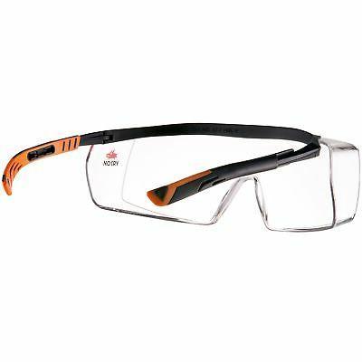 NoCry Glasses