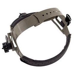 Forney Plastic Headgear For Welding Helmets Bulk