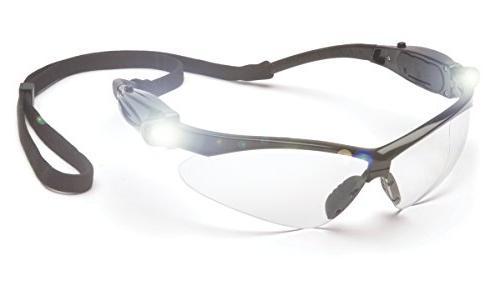 sb6310spled glasses lanyard