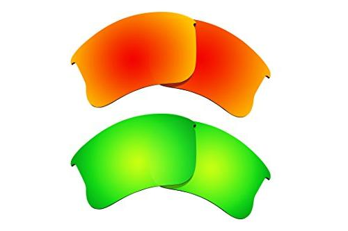 polarized lenses replacement
