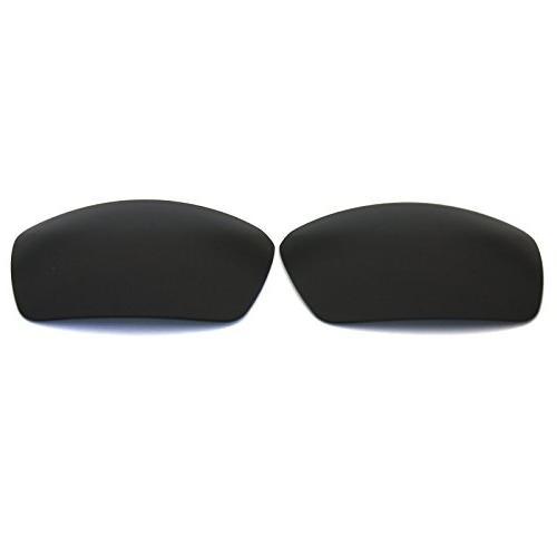 polarized replacement sunglasses lenses