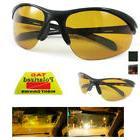 Polarized Sunglasses Driving Glasses Sport Night Vision Gogg