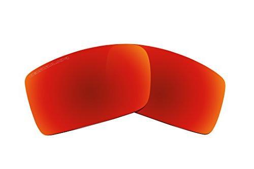polarized sunglasses lenses replacement