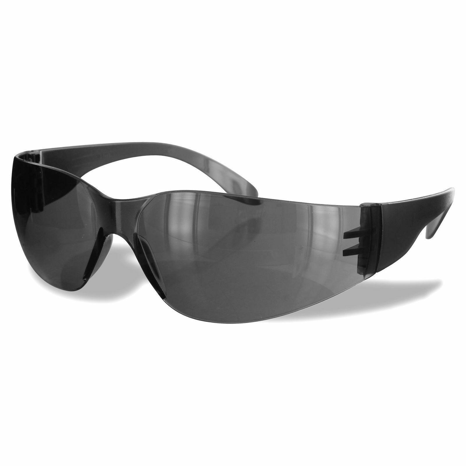 polycarbonate safety glasses uv 400 scratch resistant