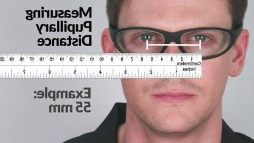 Prescription Glasses 5003
