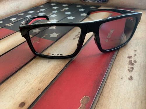 prescription safety glasses 5003 ansi csa option