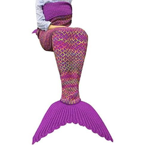 princess rose red mermaid tail