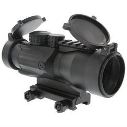 Primary Arms 5X Prism Scope with Patented ACSS Reticle