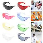Protective Safety Goggles Glasses Work Dental Eye Protection