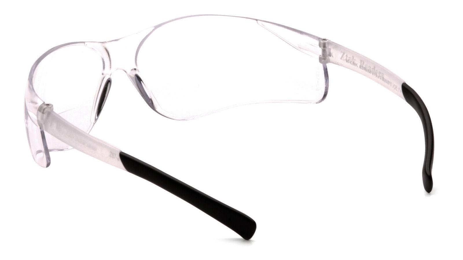 Glasses, Magnification & Bi-Focal