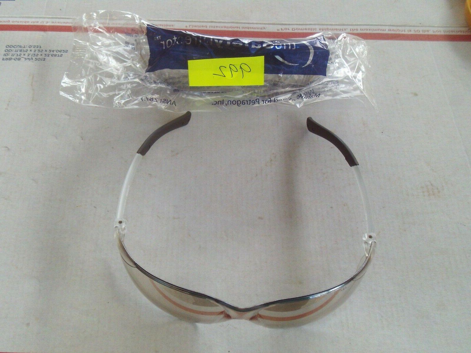 Safety Glasses Combo Slightly FREE Shipping!