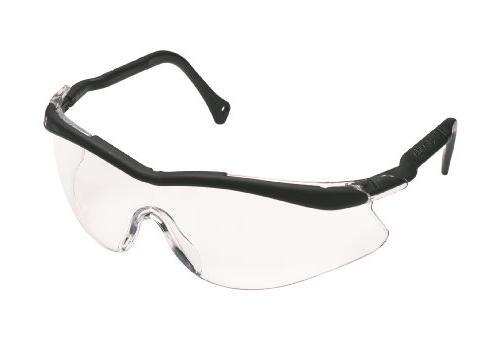 qx protective eyewear 1000