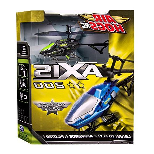 rc axis 200 r c