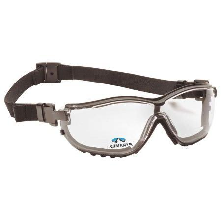 reader goggles 2 0 diopter