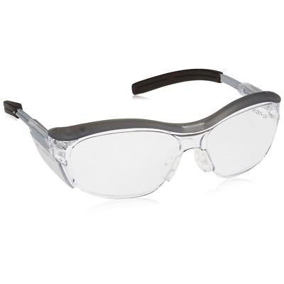 readers safety glasses 91191 00002 1 5