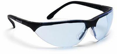rendezvous eyewear frame