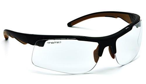 rockwood safety glasses