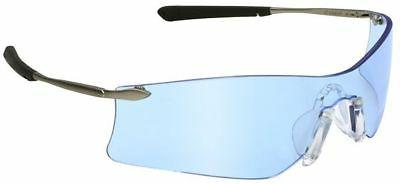 rubicon medallion safety glasses
