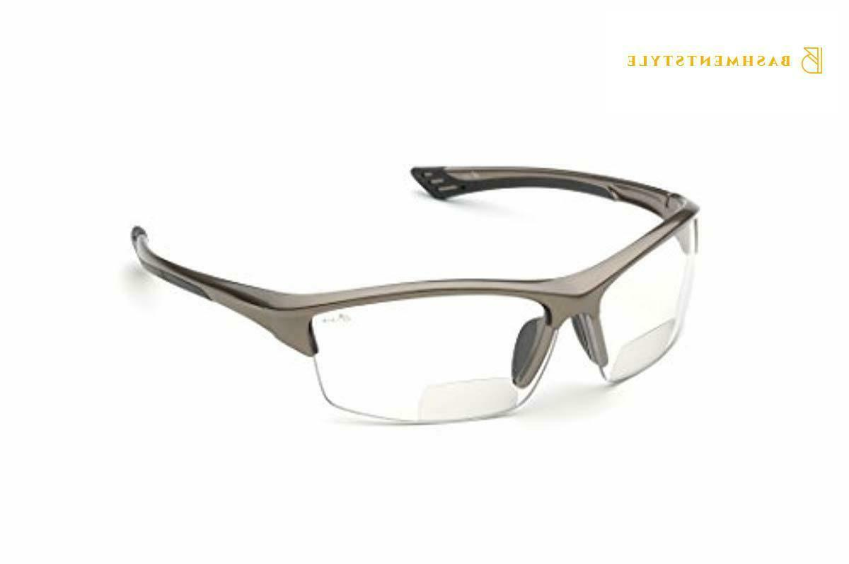 rx 350c 1 5 diopter bifocal safety