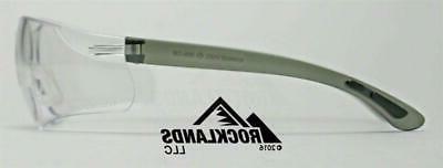 Elvex RX450™ Glasses Z87.1