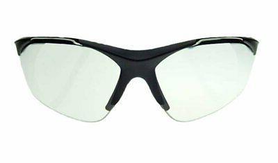 Elvex Full Lens Safety/Reading Glasses Lens
