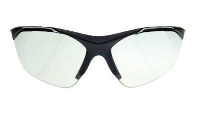 Elvex RX500™ Lens Safety/Reading Clear Lens