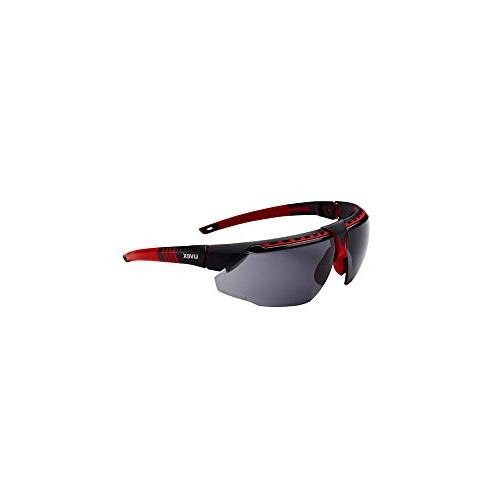 s2864hs avatar adjustable safety glasses