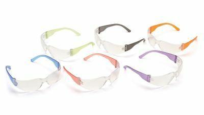 s4110smp intruder glasses