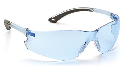 desperado safety glasses