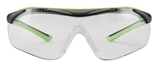 safety eyewear inspired
