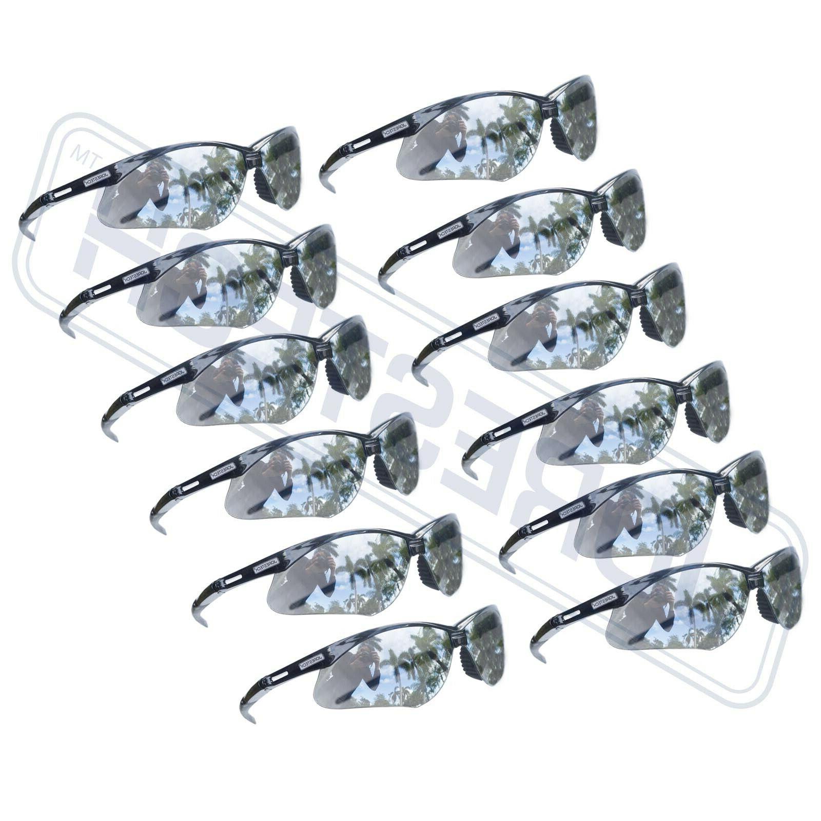 safety glasses 352 lens sport work eyewear