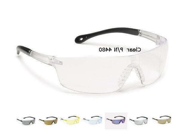 safety glasses ansi z87 1 starlight squared