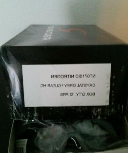 SAFETY 1 box/12