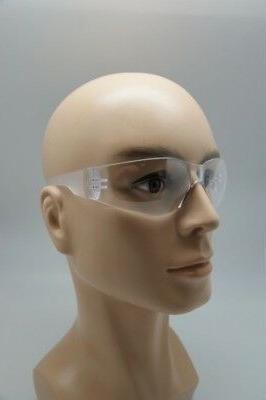 Eyewear Work Sports Z87+