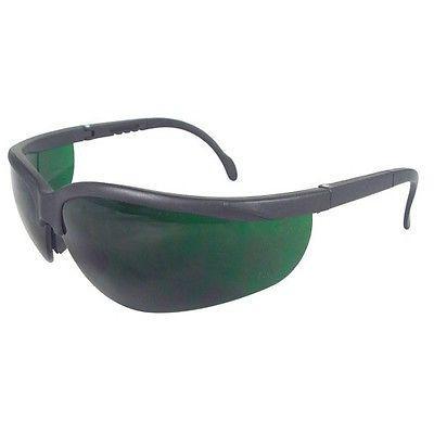 safety glasses journey ir 5 0 lens
