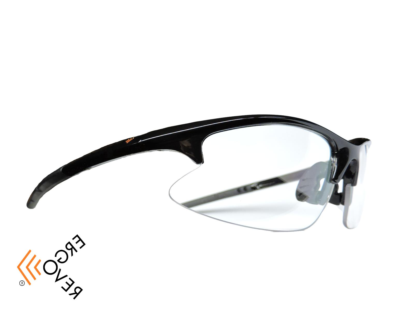 safety glasses ppe contractor ansi z87 1
