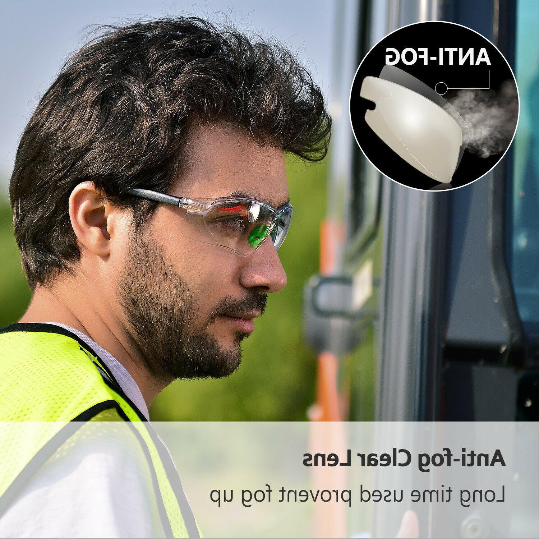Safeyear Work Goggles Light