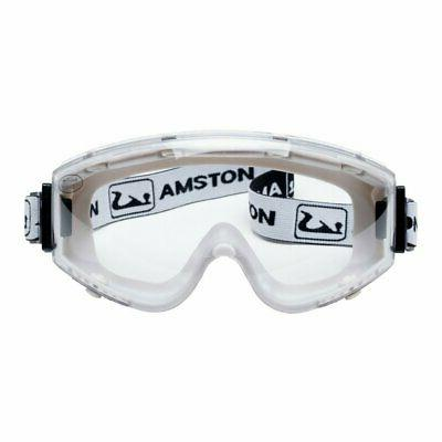 safety goggles glasses anti fog eye protection